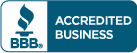 Click for the BBB Business Review of this Health & Medical - General in Edina MN