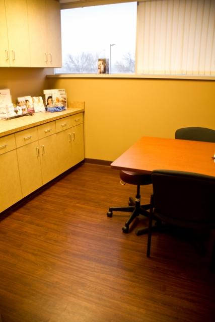 consult-room427x640