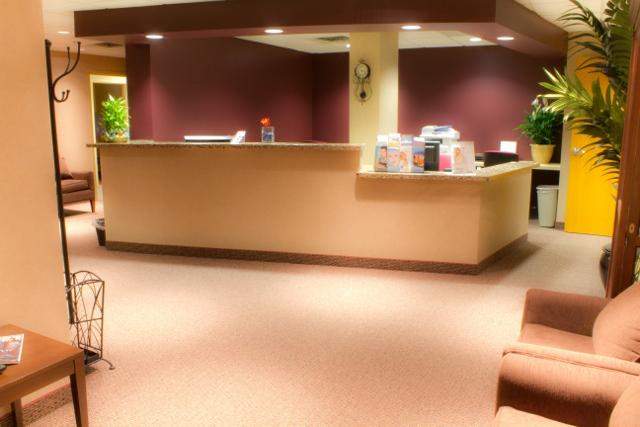 reception-area-640x427