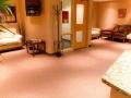 reception-area-2-640x427