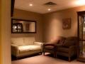 reception-area-3-640x427