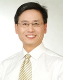 Dr Steven Shu