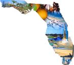 FL-state-flag