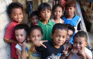 philippine Day 6.2
